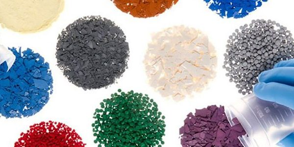 pvc-additives